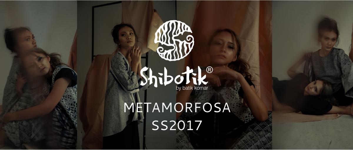 Shibotik 1